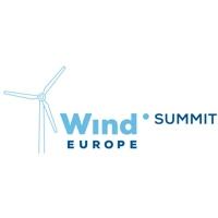 WindEurope Summit 2021 Copenhagen