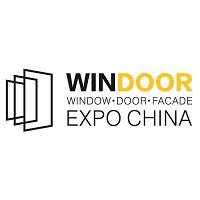 Window Door Facade Expo 2021 Guangzhou
