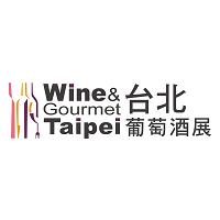 Wine & Gourmet  Taipei