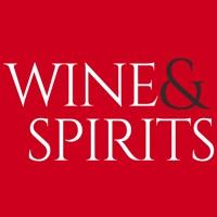 Wine & Spirits 2020 Kiev