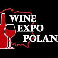 Wine Expo Poland 2020 Warsaw