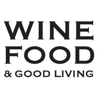 Wine, Food & Good Living Helsinki 2014