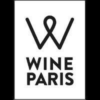 Wine 2021 Paris