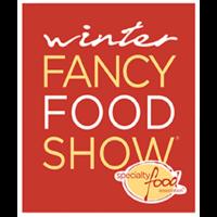 Winter Fancy Food Show 2021 San Francisco