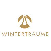 Winterträume 2020 Dresden