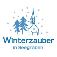 Christmas market 2021 Seegräben