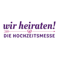 wir heiraten! 2020 Stuttgart