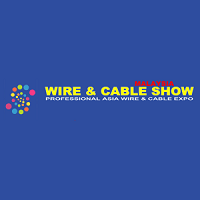 Wire & Cable Show Malaysia  Kuala Lumpur