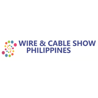 Wire & Cable Show Philippines  Pasay