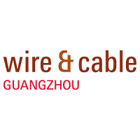 Wire & Cable 2020 Guangzhou