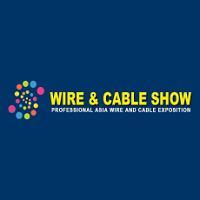 Wire & Cable Show Vietnam  Hanoi