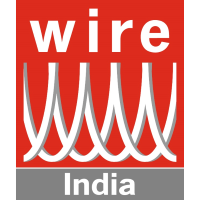 Wire India 2021 Mumbai
