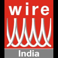 Wire & Cable India 2020 Mumbai