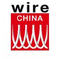 wire China 2020 Shanghai