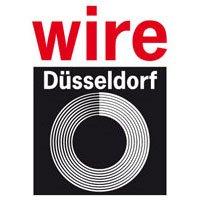 wire 2016 Düsseldorf