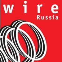 wire Russia 2017 Moscow