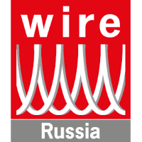 wire Russia 2021 Moscow