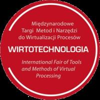 Wirtotechnologia  Sosnowiec