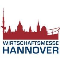 Wirtschaftsmesse 2014 Hanover