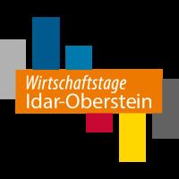 Wirtschaftstage 2020 Idar-Oberstein