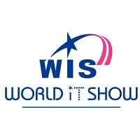 WIS World IT Show 2020 Seoul
