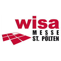 Wisa Messe 2021 Sankt Pölten