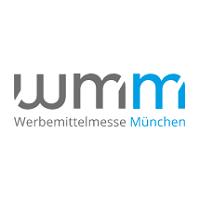 Werbemittelmesse 2021 Munich