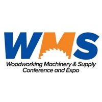 Woodworking Machinery & Supply Expo 2015 Toronto