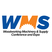 Woodworking Machinery Supply Conference And Expo Wms