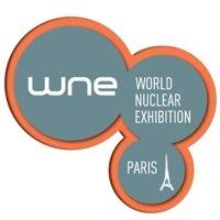 WNE – World Nuclear Exhibition 2020 Paris