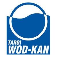 Wod-Kan 2015 Bydgoszcz