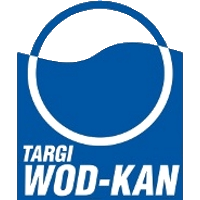 Wod-Kan 2020 Bydgoszcz
