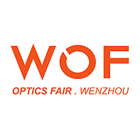 WOF Wenzhou Optics Fair  Wenzhou