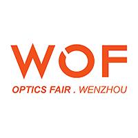 WOF Wenzhou Optics Fair 2021 Wenzhou