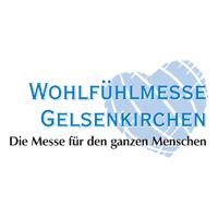 Wohlfühlmesse  Gelsenkirchen