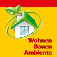 Wohnen Bauen Ambiente 2021 Würzburg