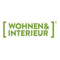 Wohnen & Interieur 2021 Vienna