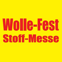 Wolle-Fest & Stoffmesse 2021 Leipzig