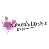 Women's Lifestyle Expo  Christchurch