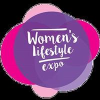 Women's Lifestyle Expo 2021 Palmerston North