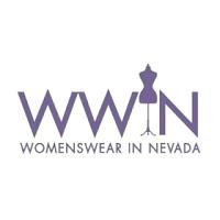 WWIN Womenswear 2021 Orlando