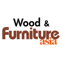 Wood & Furniture Asia 2020 Karachi