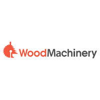 Wood Machinery 2020 Kiev