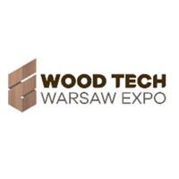 Wood Tech Expo 2022 Nadarzyn