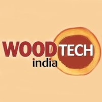 Wood Tech India