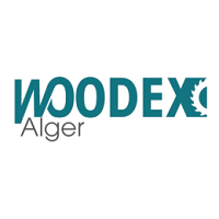 Woodex Algerie  Algiers