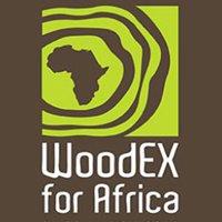 نمایشگاه نمایشگاه برای حرفه ای در صنعت چوب و چوب