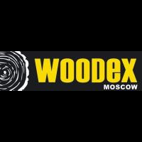 WoodEx 2021 Krasnogorsk