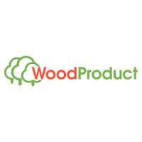 Wood Product  Kiev