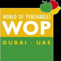 WOP 2021 Dubai